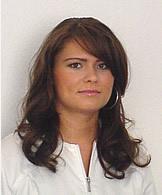 Köln Hautarzt